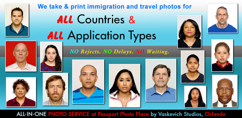 passport-photo-place-home-intro