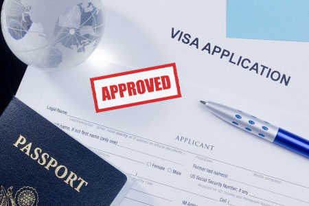 visa-passport-photo-application-approved