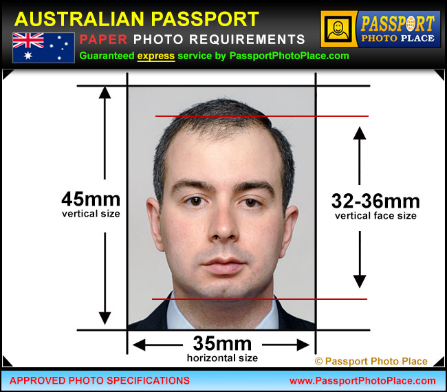 australian-au-passport-photographer-service