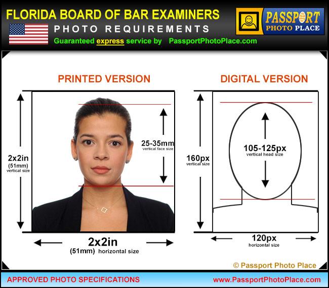 florida-bar-florida-board-of-examiners-photo-service
