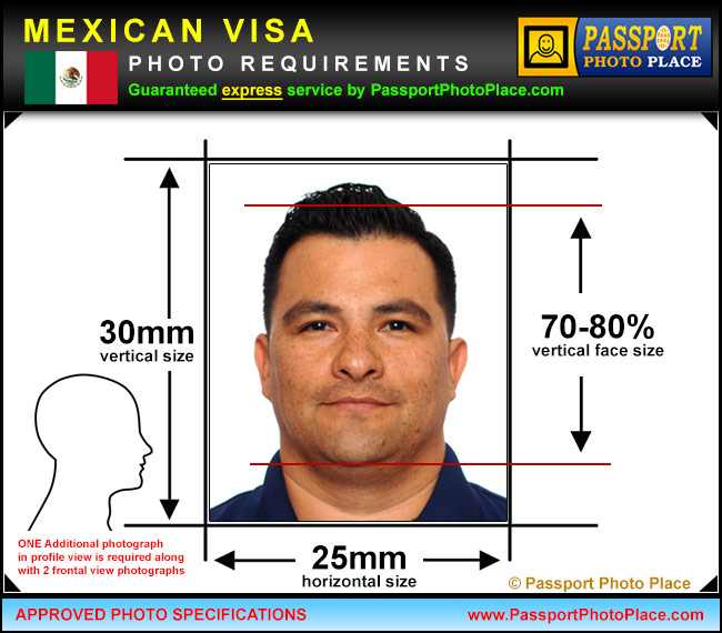mexican-visa-photo-specifications