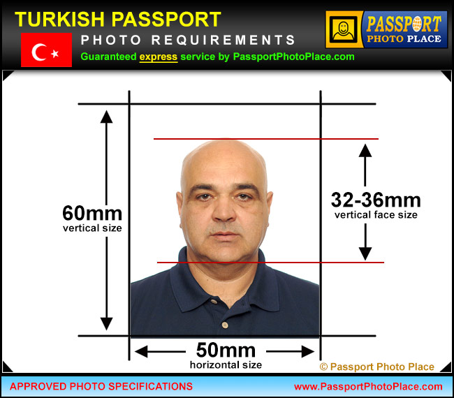 turkish-passport-photo-service