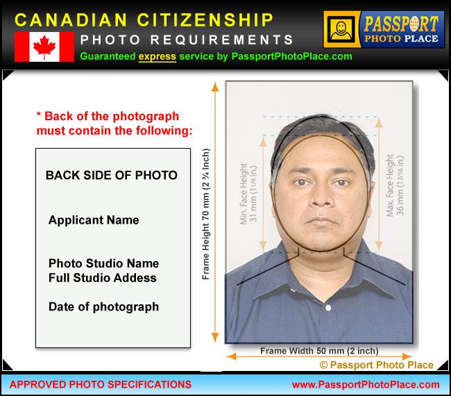 canadian-ca-citizenship-photo-service