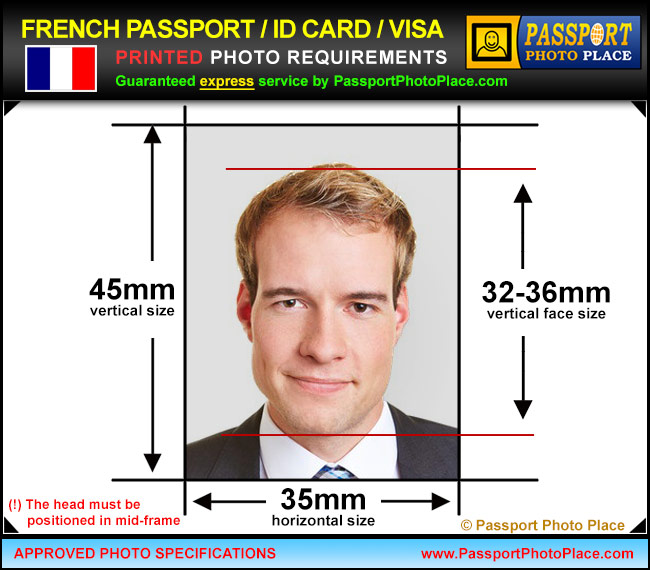 french-passport-photo-french-id-card-visa-service
