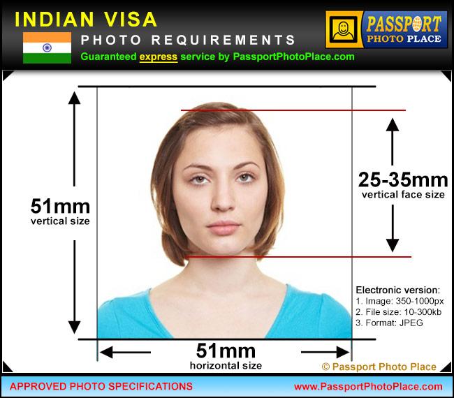 indian-visa-photograph-service