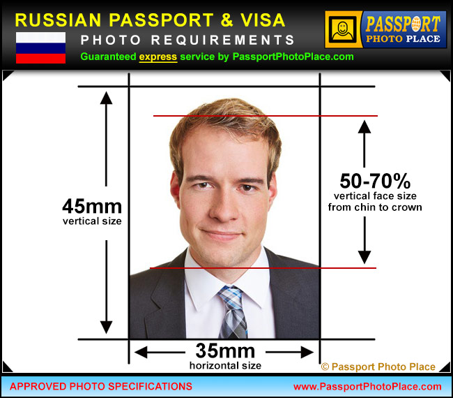 Russian Visa Support Russian 55