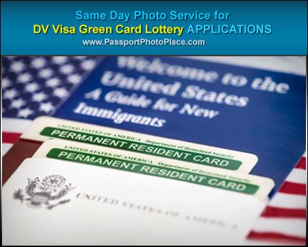 us-diveristy-visa-lottery-picture-service