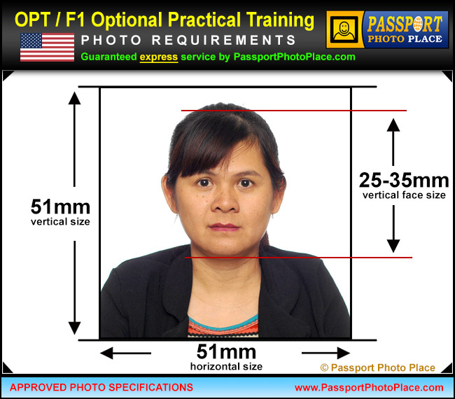 OPT-optional-practical-training-pictures-service