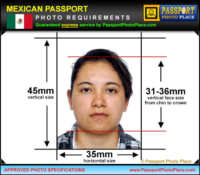 mexican-passport-photo-requirements